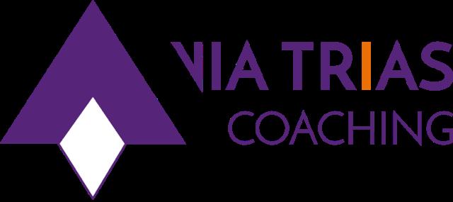 Viatrias Coaching